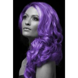 HAIR COLOUR SPRAY-PURPLE