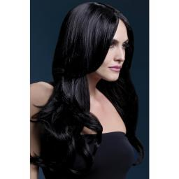 Fever Khloe Wig Black