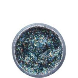 GLITTER DUST NEW MULTI