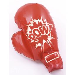 Inflatable Boxing Gloves 2pcs
