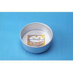 "PME Round Cake Pan (14 x 4"")"