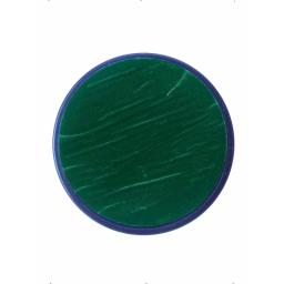 FACE PAINT DARK GREEN 18ML