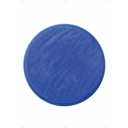 FACE PAINT ROYAL BLUE 18ML