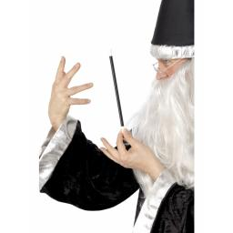 Magicians Wand 33cm