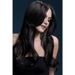 Fever Khloe Wig Brown