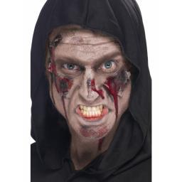 Horror Flesh in Tube 28ml