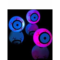 Light Up Bouncing Eye Ball
