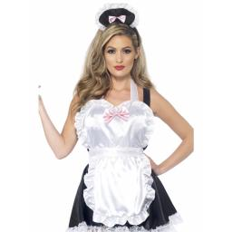 French Maid Instant Kit