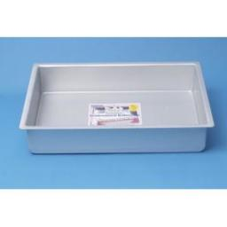 "PME Oblong Pan (9 x 12 x 2"")"