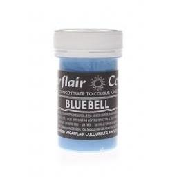 Sugarflair Pastel Bluebell 25g Food Colour
