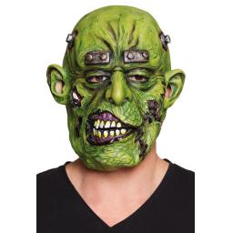 Scary Monster Halloween Mask
