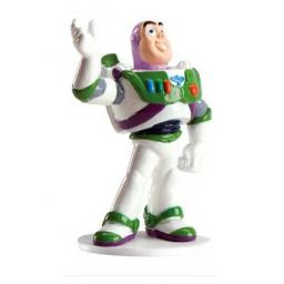Licensed Figures 80mm Toy Story