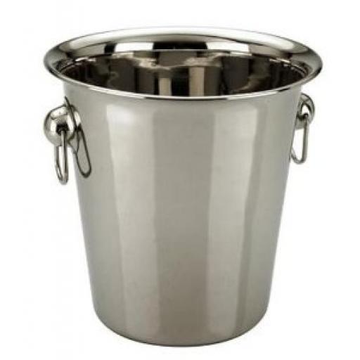 Zodiac Champagne Wine Ice Bucket