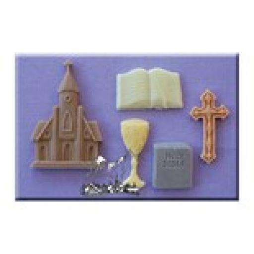Mould Communion