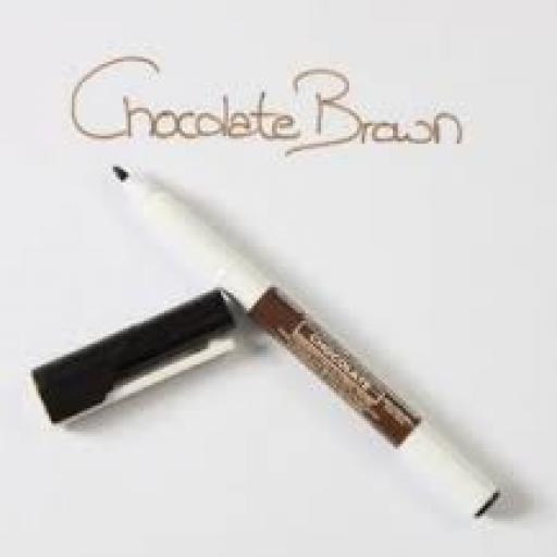 Sugar Art Pen Chocolate For Cake Decorating