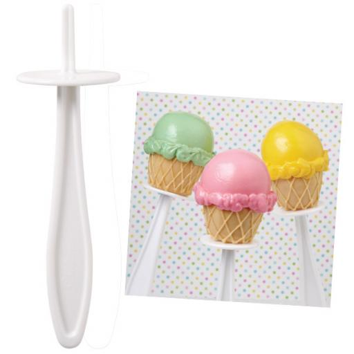 Wilton Treat Sticks 6pcs