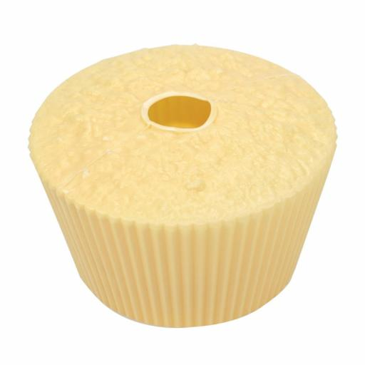 Plastic Cupcake Dummy