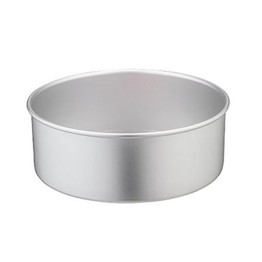 "PME Round Cake Pan (11 x 4"")"