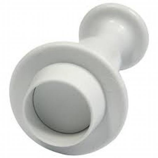 PME Round Plunger Cutters 13cm