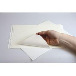 A4 Edible Icing Sheets 24ct