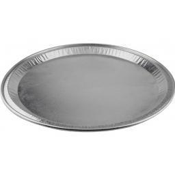 LG Foil Platter.jpg