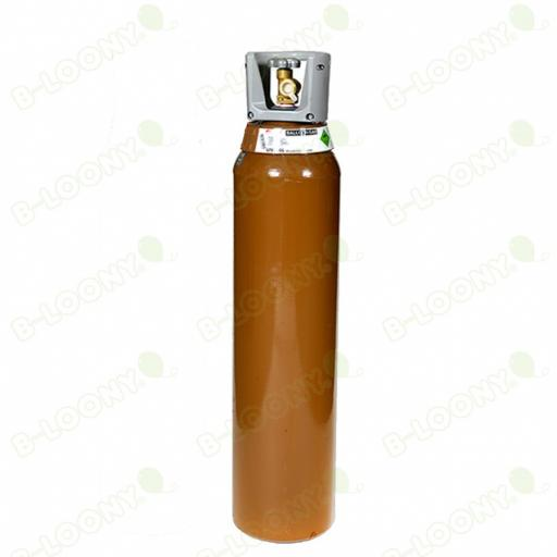 10 Ltr Helium Cylinder ( In Store Collection Only)