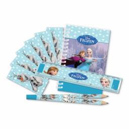 Frozen 20pc Stationery Favours