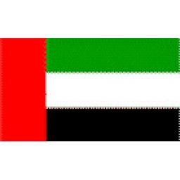 Flag of United-arab-emirates