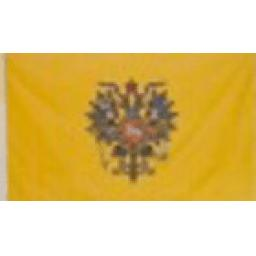 Flag of Russian-imperial