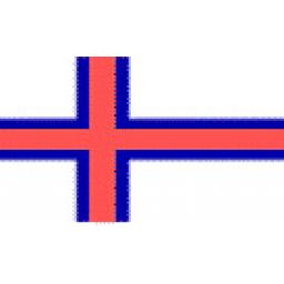Flag of FaroeIslands