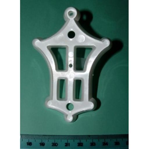 Lantern Cutter (l1) 90mm