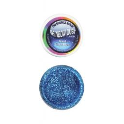 Sparkle Range - Jewel Royal Blue