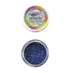 Sparkle Range Jewel Navy Blue 5g