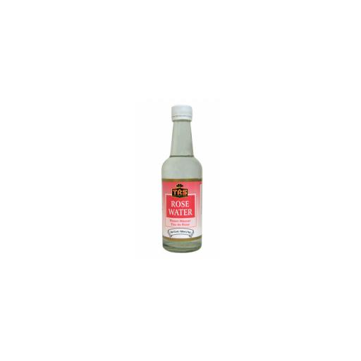 TRS Rose Water-190ml
