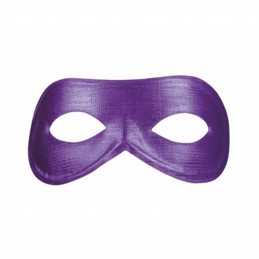 Eye Mask Assorted Colours
