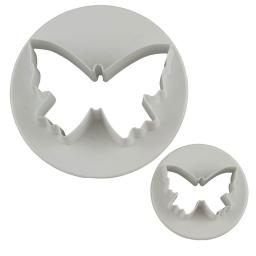 PME - Butterfly Cutters -Set