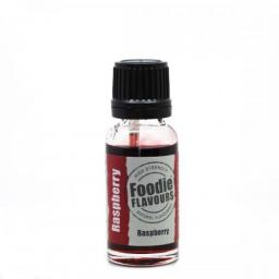 Foodie Flavours Natural Flavouring