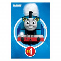 Thomas & Friends Loot Bags Pack of 8