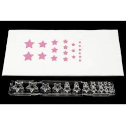 Windsor Multi Star ClikStix Cutter