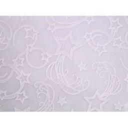 Wilton Star Power Fondant Imprint Mat