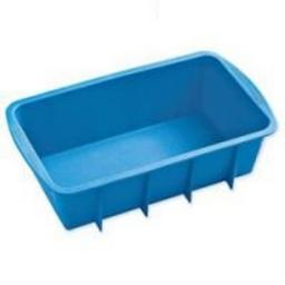 Wilton Easy-Flex Silicone Loaf Pan
