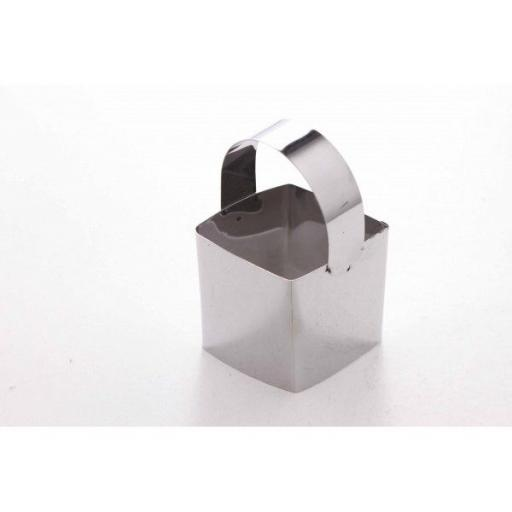 Square Shaped Cake Slicer