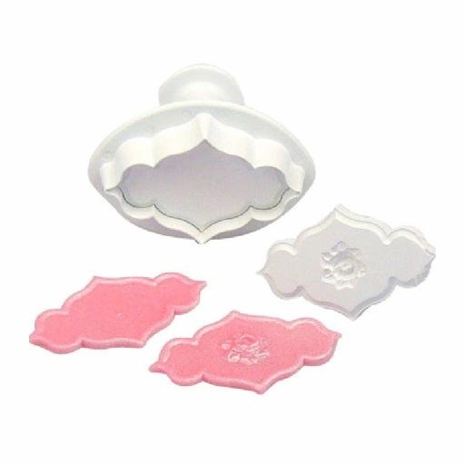 pme-creative-plaque-embossing-cutter-rose-spray-plain-l.jpg