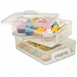 cupcakes2go1.jpg