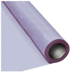 Damask Banqueting Roll Lilac 118 x 7m