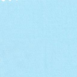light blue-800x800.jpg
