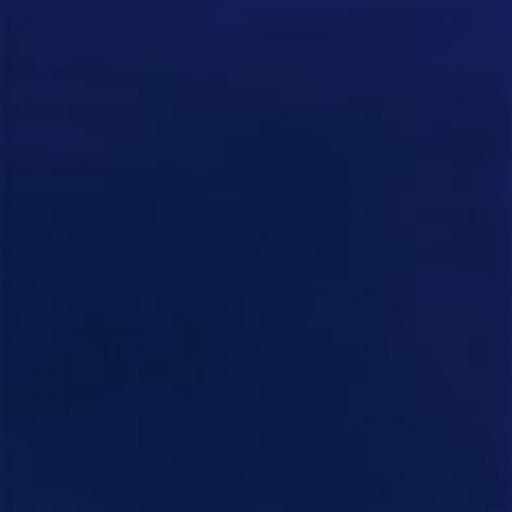 25 Dark Blue Table Covers 90cm x 90cm