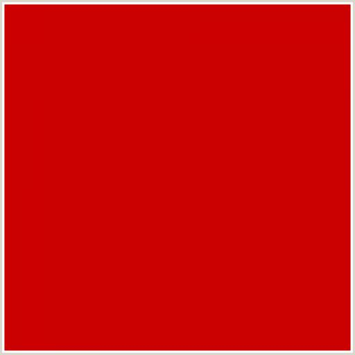 25 Red Paper Table Covers 90x90cm