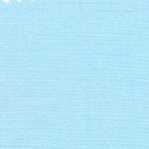 25 Light Blue Table Cover 90cm x 90cm