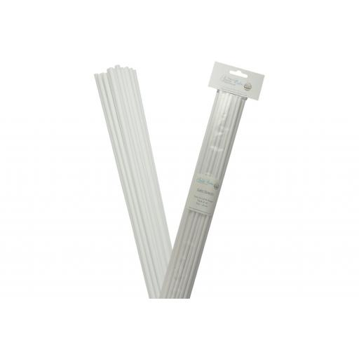 5 Score and Snap Cake Dowels